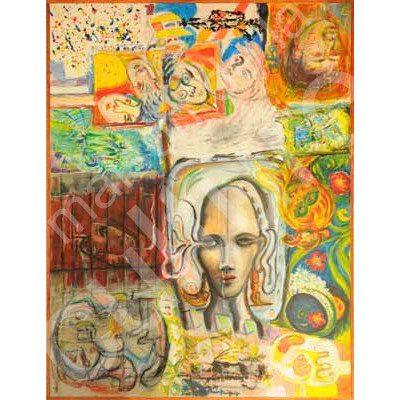 artwork7